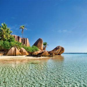 Voyage de rêve aux Seychelles
