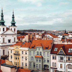 Promo-Autriche-Vienne