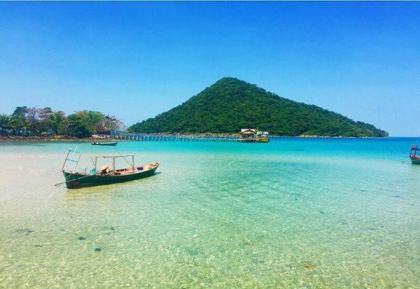Golfe-Thailande-Koh-Rong-Paysage