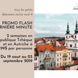 Affiche-Promo-Rep TC-Autriche