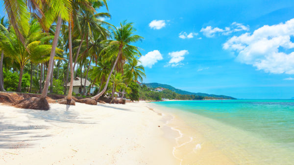 Plage-Thailande-Asie-du-S.E