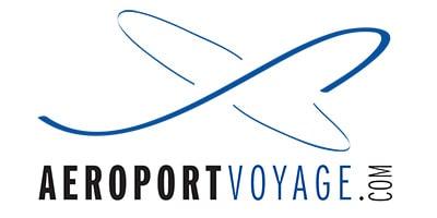 AeroportVoyage.com
