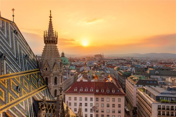 Prague- vue- promo-R.T-et- Autriche