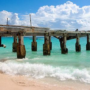 barbade-a-939-par-personne-pour-une-semaine