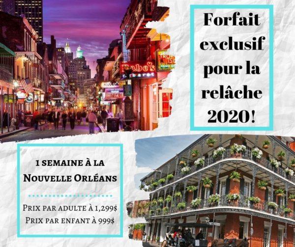 Publicite-Forfait-N.Orleans