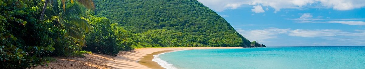 Grenada3-min