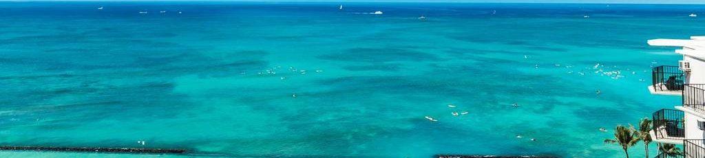 Hawaii3-4