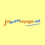 logo-jaimemonvoyage