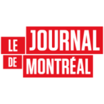 logo-journal-de-montreal