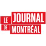 logo-journal-de-montreal