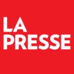 logo-presse