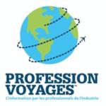 logo-profession-voyage