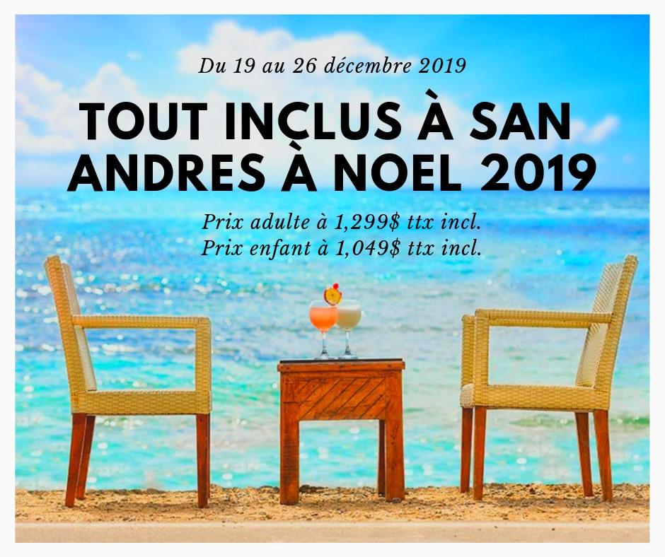 promotion-san-andre-noel-2019