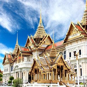 voyage-bangkok-rabais-agence