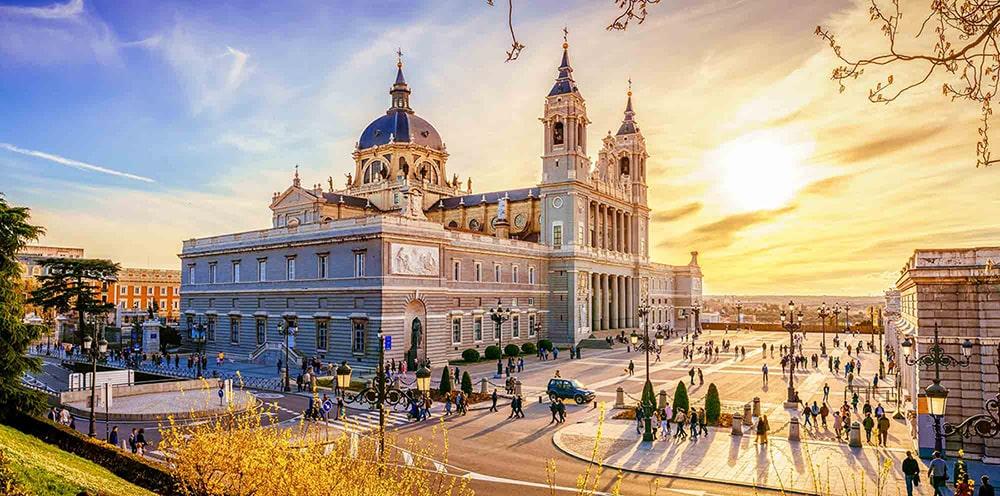 Madrid-place-publique-forfait