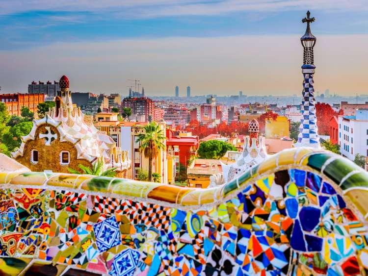barcelone-art-ville-visite