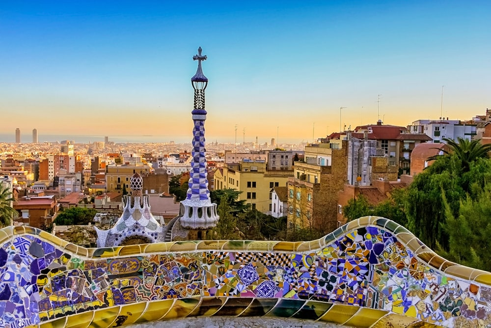 barcelone-espagne-forfait-voyage