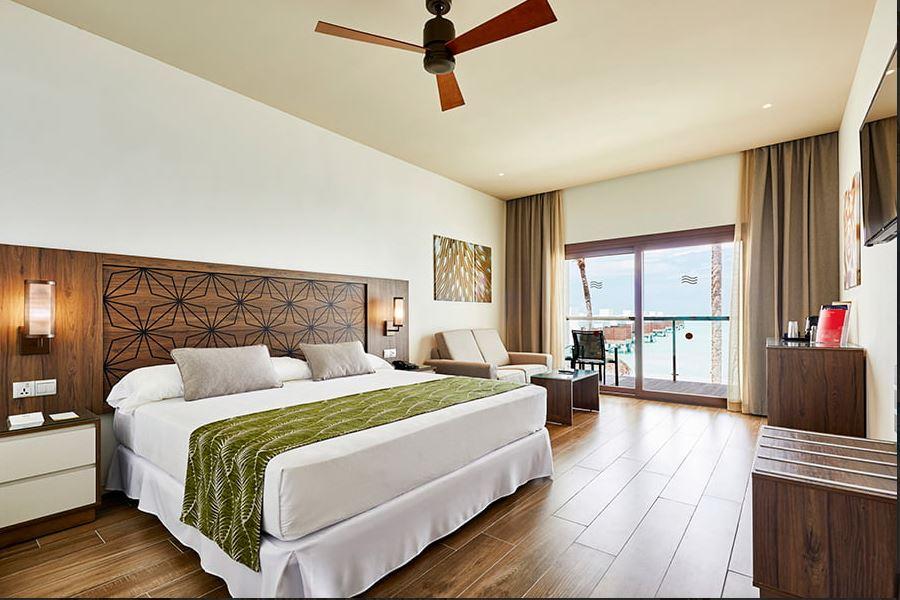 chambre-forfait-maldive
