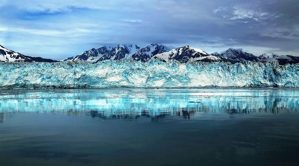 cruise-hubbard-glacier-croisiere-aeroportvoyage