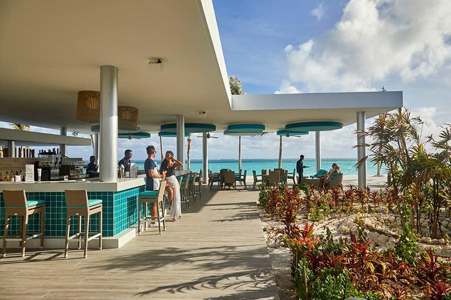 forfait-voyage-maldive-bar