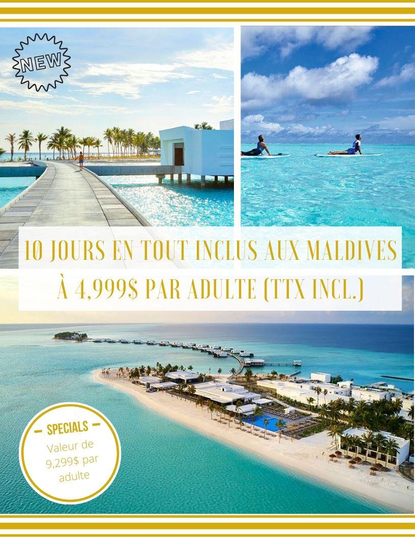 forfait-voyage-maldive