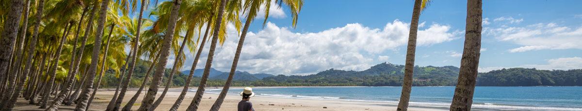 girl-on-samara-beach