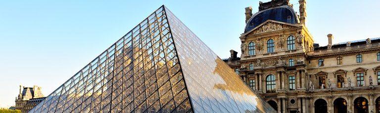 paris-louvre-museum-min