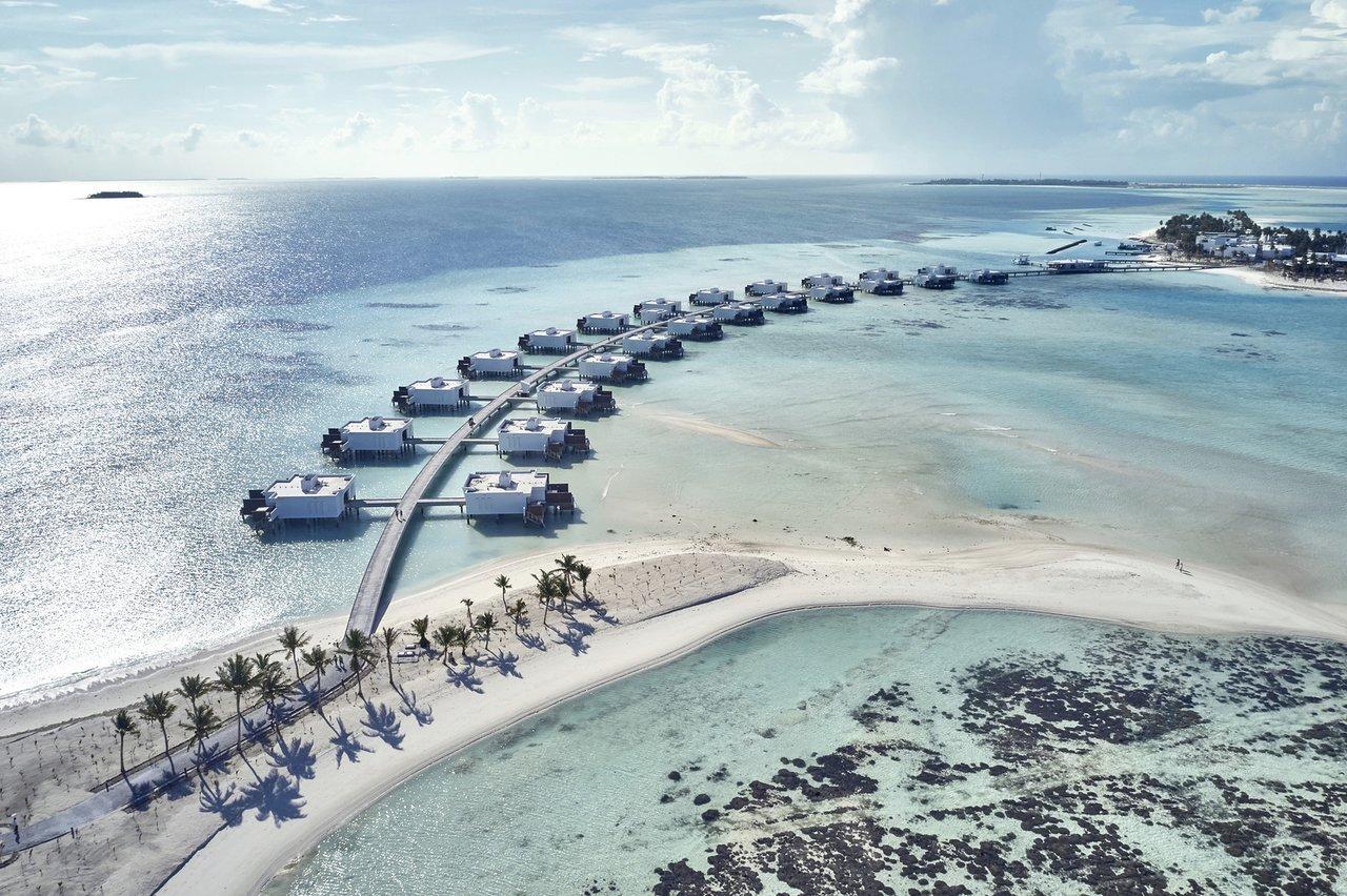 plage-maldive-forfait-montreal