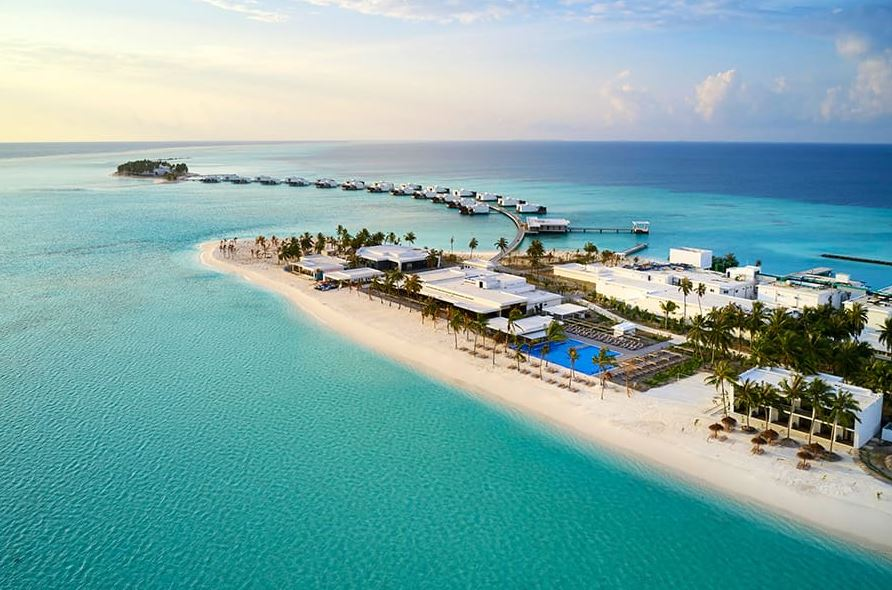 plage-maldive-voyage