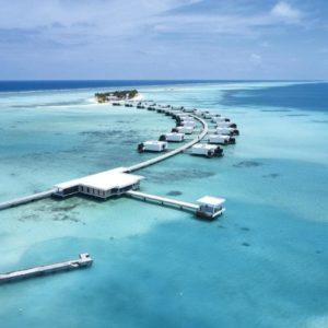 plage-voyage-maldive