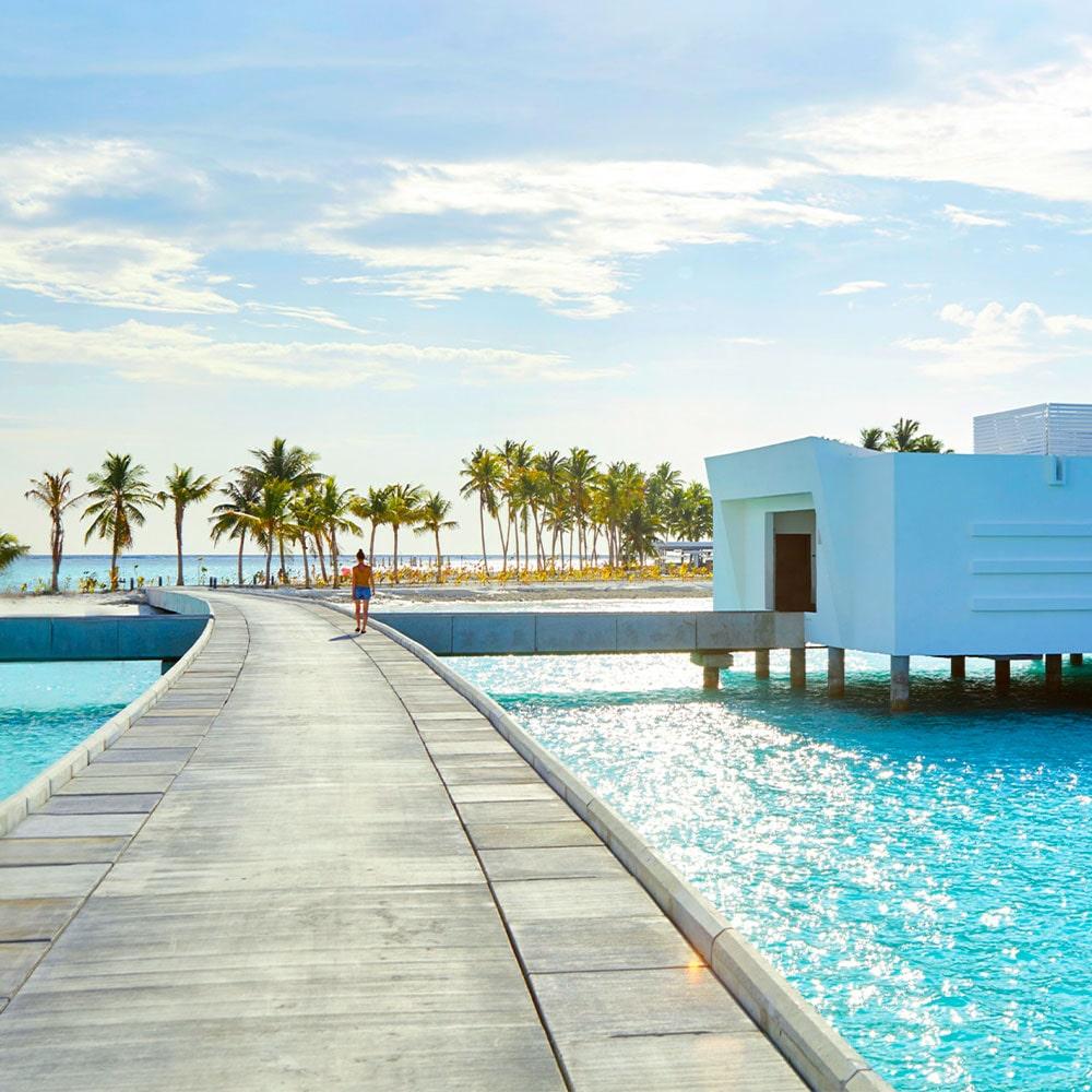 promenade-voyage-maldive