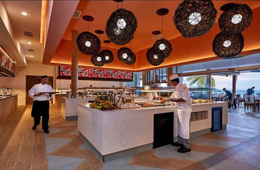 restaurant-hotel-maldive
