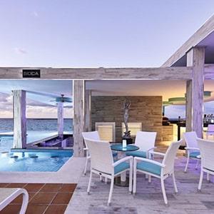 voyage-forfait-bahama