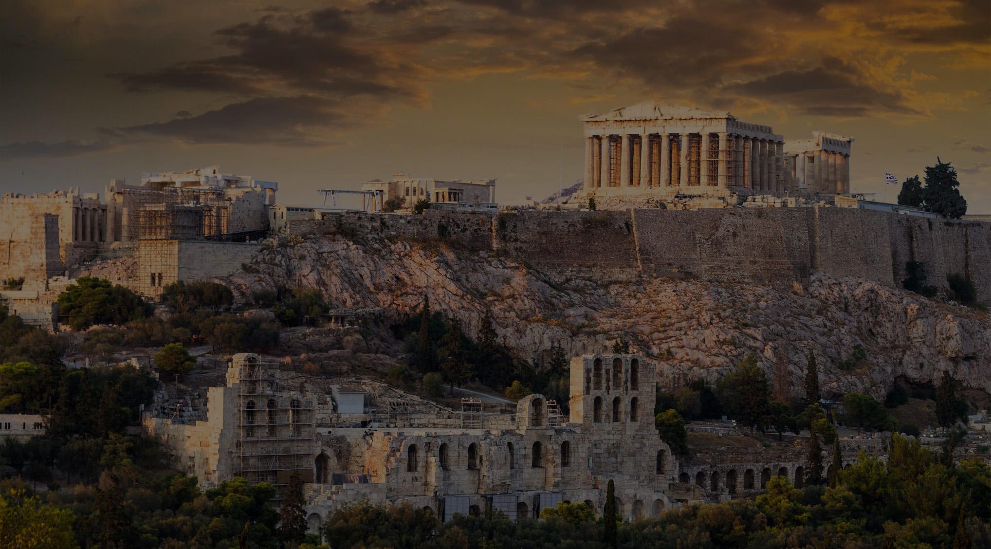 croisiere-grece-2022